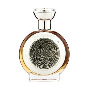Boadicea The Victorious Alluring Eau De Parfum Spray 100ml/3.4oz