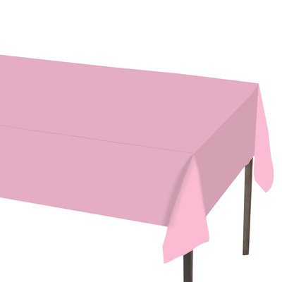 Spritz Solid Tablecovers 54