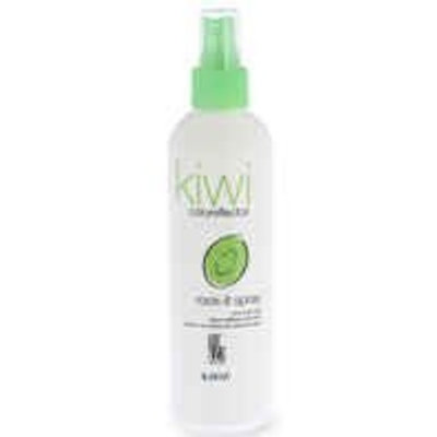 L'Oréal Kiwi Coloreflector Rock-It Spray Rock Hard Hold 8.0 oz