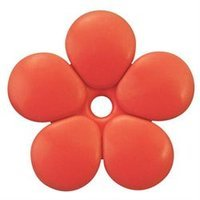 Songbird Essentials SE6007 Red Replacement Flowers