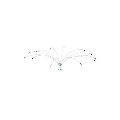Bird-B-Gone BS400 Bird Spider, 4 Foot Diameter
