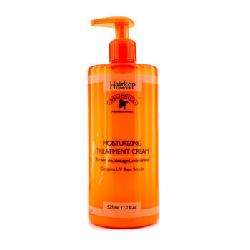 Obliphica Sea Buckthorn Fruit Conditioner Treatment Moisturizing Hair Cream Protect Your Hair from Damaging Elements 525ml