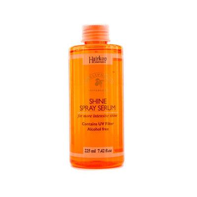 Obliphica Sea Buckthorn Fruit Spray Shine Hair Spray Eliminates Frizz & Amps Up Shine 225ml
