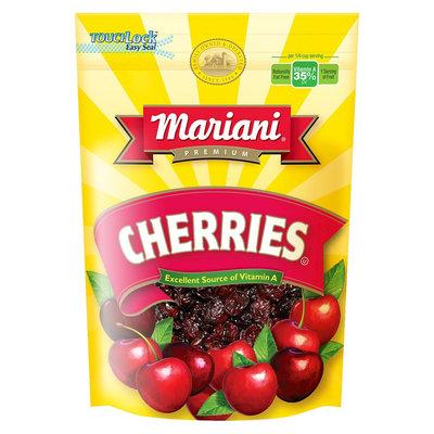 Mariani Packing Co., Inc. Mariani Premium Cherries