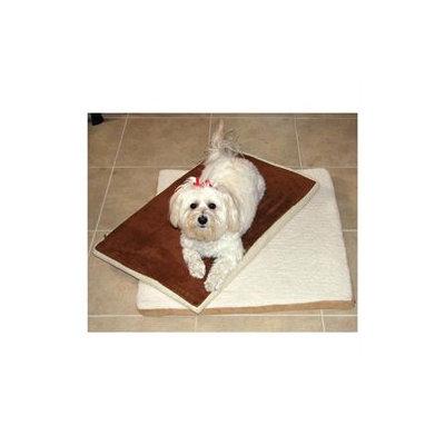 Crown Pet Products Medium Slant Roof Pet Mat
