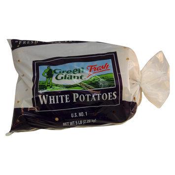 Target Green Giant Fresh White Potato Bag 5 lbs