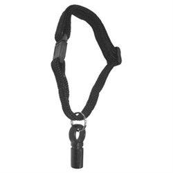 I Pet Doors Ideal Pet Products Medium Magnetic Sensor Collar for Electronic Pet Doors EBC