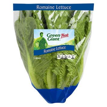 Target Green Giant Fresh Romaine Lettuce 9 oz