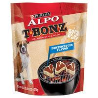 Purina Tbonz Alpo T Bonz Porterhouse Dog Snacks 45oz