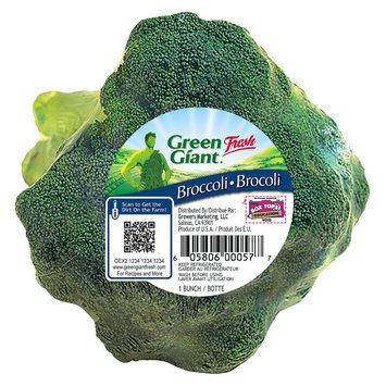 Green Giant® Fresh Broccoli