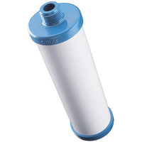 Culligan Rv-700 Inline Replacement Water Filter