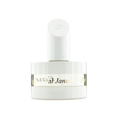 SoOud Al Jana Eau Fine Spray 60ml/2oz