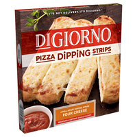 Digiorno 9.5 Oz Ss Cheese Dipping