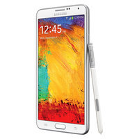 Samsung Galaxy Note III - Sprint with 2-year Contract