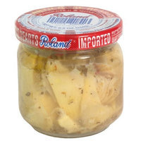Roland: Marinated Artichoke Hearts 6.5 Oz (12 Pack)