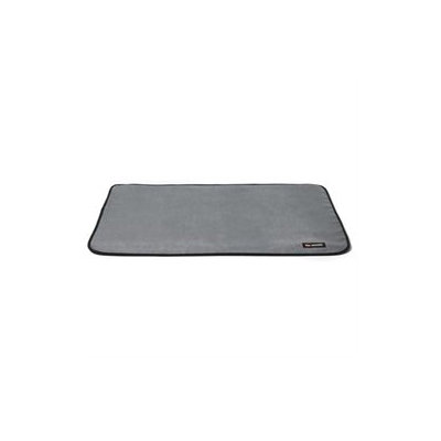 The Shrimp Team 5318 XXL Landing Pad Cover in Clay Suede