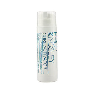 Philip Kingsley Curl Activator, 150ml