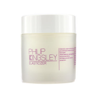 Philip Kingsley Elasticizer Pre Shampoo Treatment 150ml/5.07oz