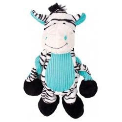 Charming Pet Products CHARMING PET-PULLEEZ ZEBRA