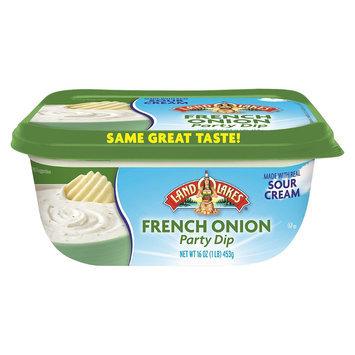 Ventura Dean's French Onion Dip 16 oz