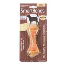 Petmatrix Llc - Smartbones- Peanut Butter Small-1 Pack - PB-00213