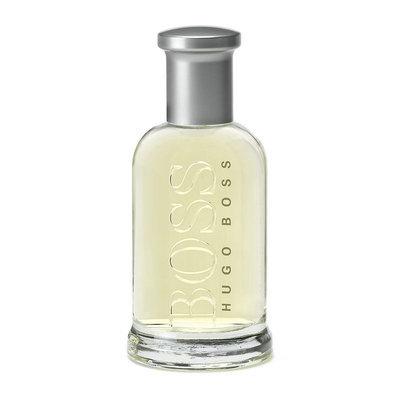 Boss Bottled by Hugo Boss Eau de Toilette Spray - Men's
