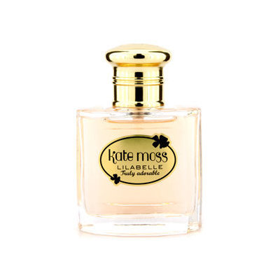 Kate Moss Lilabelle Truly Adorable Eau de Parfum Spray 50ml