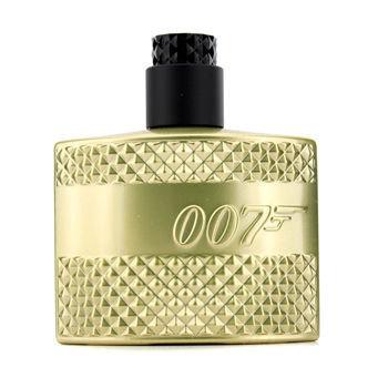 007 Fragrances James Bond 007 EDT Spray 50ml Ltd Edition