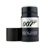 James Bond 007 Deodorant Stick 75ml/2.4oz