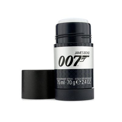 James Bond 007 Deodorant Stick 75ml/2.4oz