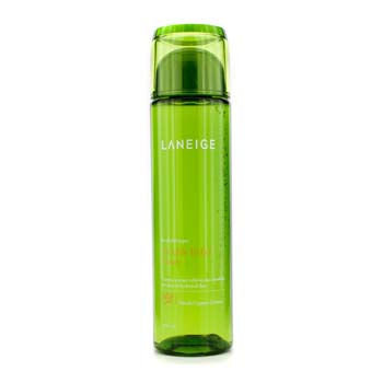 Laneige Trouble Relief Toner (For Clear & Hydrated Skin) 200ml/6.7oz