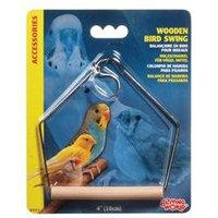 Hagen swing wood 3 in x 4 in