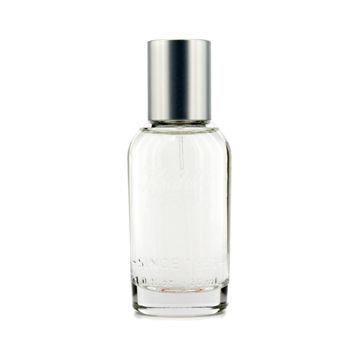 Kiehls Orange Flower & Lychee Fragrance Blend EDT 30ml