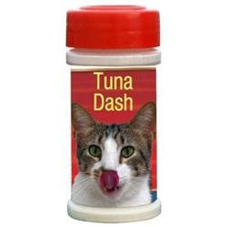 Imperial Cat Snack 'n Treats Tuna Cat Dash