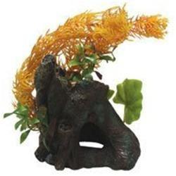 RC Hagen 12061 Marina Deco-Wood Ornament, Medium