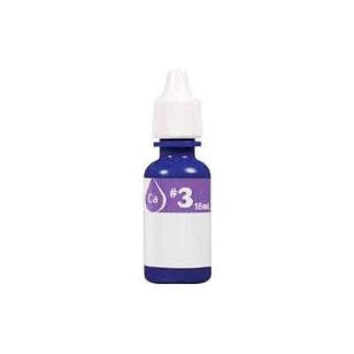 RC Hagen A7853 Calcium Reagent no. 3 Refill 18ml