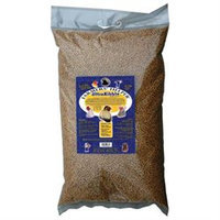 C & S Products C And S Products 428430 Farmers Helper Ultra Kibble