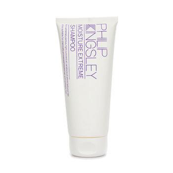 Philip Kingsley Moisture Extreme Shampoo (200ml)