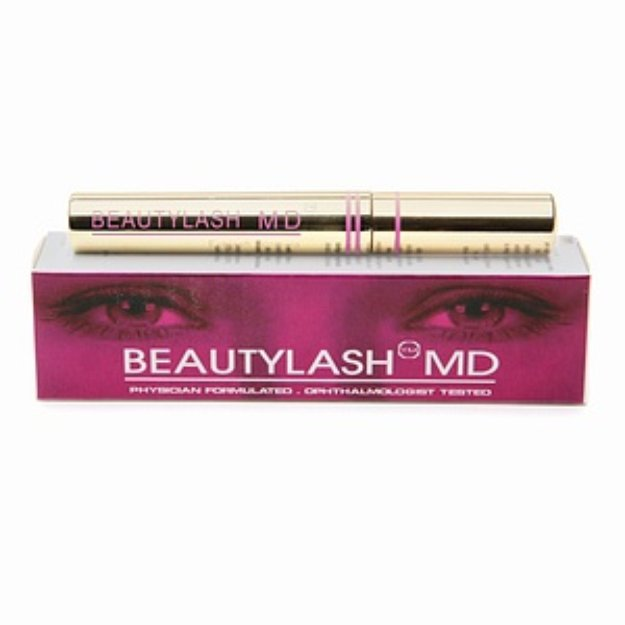 Beautylash MD Eyelash Conditioner