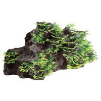 RC Hagen 12149 Fluval Polyresin Shrimp Decor - Foreground Rock