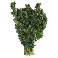 Wholesale Produce Supply Co. Kale EA