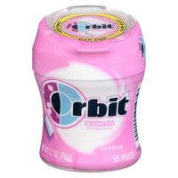 Orbit Bubblemint Car Cup