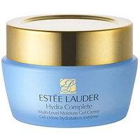 Estée Lauder Hydra Complete Multi-Level Moist Eye Gel