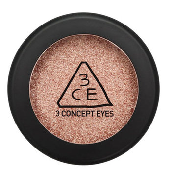 3CE One Color Shadow Sparkling