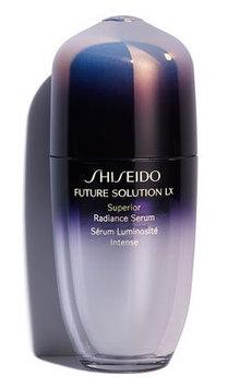 Shiseido Superior Radiance Serum