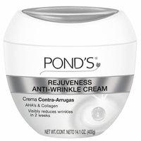 POND'S Rejuveness Anti Wrinkle Cream