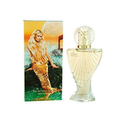 Siren Eau-de-parfume Spray Women by Paris Hilton, 1 Ounce