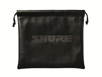 Shure HPACP1 Carrying Pouch for SRH240, SRH440, SRH840, SRH750DJ Headphones