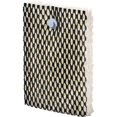 Holmes HWF100 Humidifier Replacement Filter 3-pack
