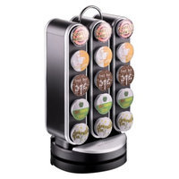 Mind Reader 30 capacity Coffee Pod Carousel